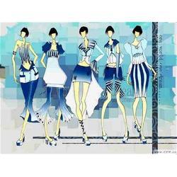 服装设计学校|艺达画苑(在线咨询)|武汉服装设计图片