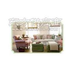 家具海绵生产供应 家具海绵图片