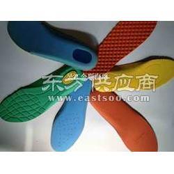 运动鞋鞋垫生产 运动鞋鞋垫图片