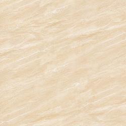 金子霖发光瓷砖、最优质的大规格瓷砖、龙川大规格瓷砖图片