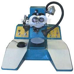 超声波铝丝焊线机手邦机-厂家电话图片