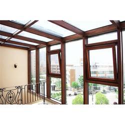 西安中尚门窗(图),铝合金门窗,西安门窗图片