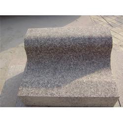 宿州s型路牙石|石材加工厂|s型路牙石生产厂图片