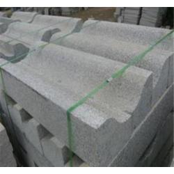 s型花岗岩路沿石加工,久昌石业,s型花岗岩路沿石图片