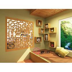 和室榻榻米升降台,和室榻榻米,樱之韵榻榻米(查看)图片