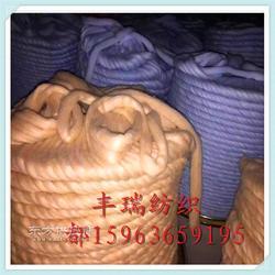 优质5灰气流纺纯棉纱再生棉纱厂家5灰全棉纱21支图片