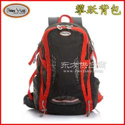包包贴牌OEM背包厂家攀跃旅行包厂家图片