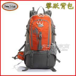 包包贴牌OEM背包厂家攀跃挎包低图片
