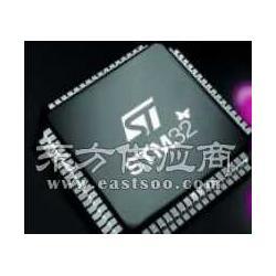 供应STM32原装进口 库存现货 优势代理商图片
