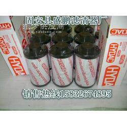0160R005BN4HC钢厂滤芯图片