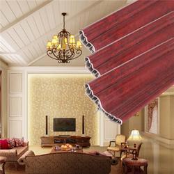 雄县丰恒,装饰线帘,装饰线图片