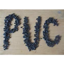 雄县丰恒 pvc颗粒新料-pvc颗粒图片