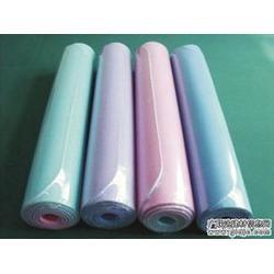 PVC防水卷材低,眉山PVC防水卷材,宏利新型防水图片