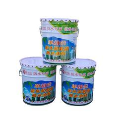 吳忠聚氨酯防水涂料|宏利新型防水|聚氨酯防水涂料圖片