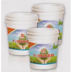 吐鲁番k11防水涂料_k11防水涂料_宏利新型防水图片