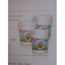 伊春k11防水涂料,k11防水涂料,宏利新型防水图片