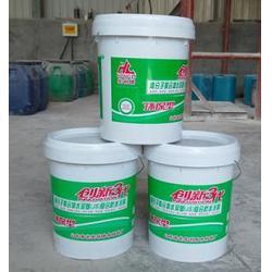 宏利新型防水、聚氨酯防水涂料、聚氨酯防水涂料图片