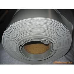pvc防水卷材生产厂家-宏利新型防水-延安pvc防水卷材图片