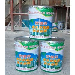 聚氨酯防水涂料-881聚氨酯防水涂料-宏利新型防水圖片