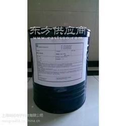 氟碳溶剂、全氟环醚、氟油稀释剂图片