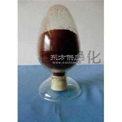 聚合氯化铝铁用于印染厂废水的处理有什么作用图片