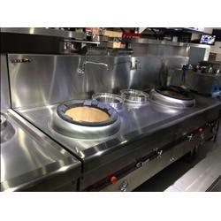 安溪学校厨房设备、学校厨房设备、德化酒店厨房设备图片