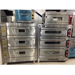 龙海酒店厨房设备_平和商用厨房工程_酒店厨房设备图片