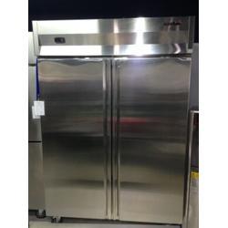 龙海工厂厨房设计,将乐厨房设备,工厂厨房设计图片