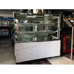 南安机关厨房设备_洛江学校厨房设备_机关厨房设备图片