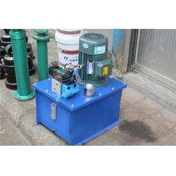 优质液压站设备_海川液压(在线咨询)_河东液压站设备图片