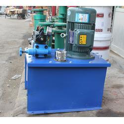 高压电动液压泵|海川液压(在线咨询)|电动液压泵图片