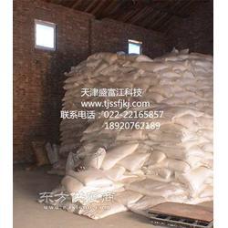 高效混凝土膨胀剂HCSA高性能混凝土膨胀剂图片