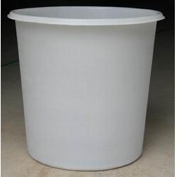 2000LPE泡菜桶、PE泡菜桶、食品级图片