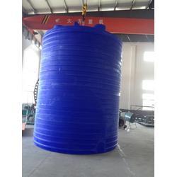 20吨塑料储罐-全新料20吨塑料储罐-PE图片