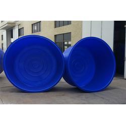 1000公斤鸭蛋腌制桶-鸭蛋腌制桶-生产厂家图片