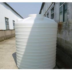 盐酸5吨塑料桶、5吨塑料桶、三元塑料制品图片