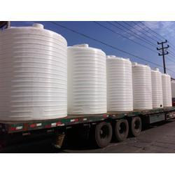 10吨盐酸储罐-三元塑料制品(优质商家)图片