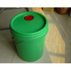 化工级16L塑料桶_庆云三元(在线咨询)_16L塑料桶图片