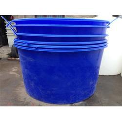 腌制600L塑料桶,600L塑料桶,庆云三元(查看)图片
