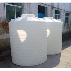 5立方塑料储水桶,塑料储水桶,塑料水箱(查看)图片