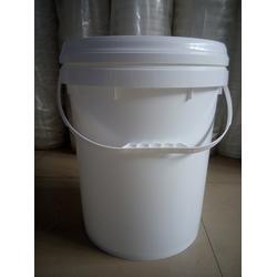 PP(图),16L肥料桶,肥料桶图片