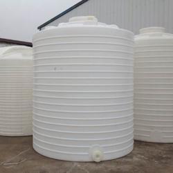 食品级10吨塑料桶厂家_10吨塑料桶厂家_耐酸碱塑料桶图片