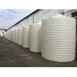 10立方减水剂储罐、耐腐蚀10立方减水剂储罐、聚羧酸储存罐