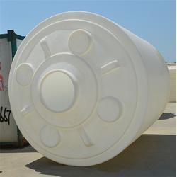 20吨塑料桶,20吨塑料桶厂家,食品级20吨塑料桶图片