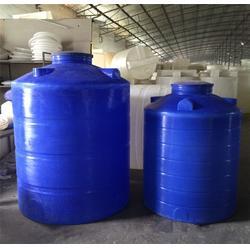圆柱形3吨塑料桶,耐酸碱(在线咨询),3吨塑料桶图片