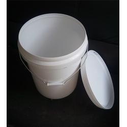18L901胶水桶,广口(在线咨询),901胶水桶图片