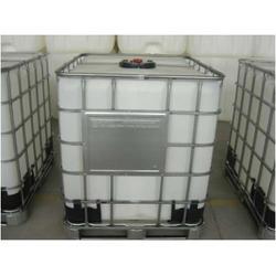 1吨塑料桶、方形、1吨塑料桶IBC桶图片
