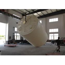15吨塑料桶、塑料储罐、塑料水塔,15吨塑料桶图片
