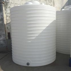 生产厂家,复配10吨减水剂塑料储罐,10吨减水剂塑料储罐图片