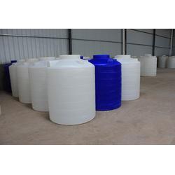 特大塑料桶,东营大塑料桶,庆云三元塑料桶图片